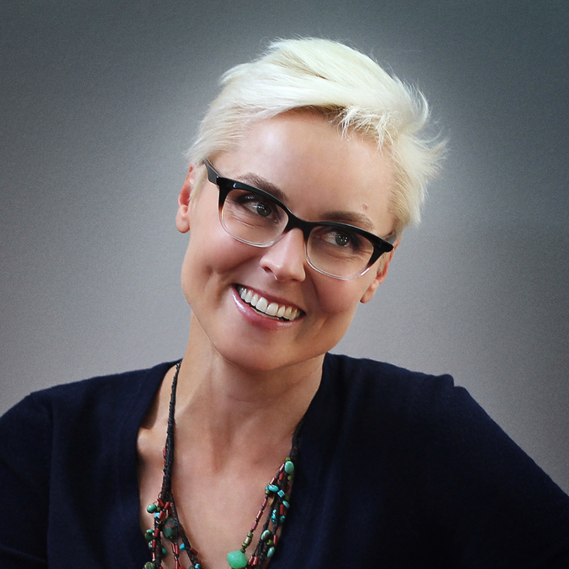 Tanya Korpi Macleod | Macleod & Co. The Holistic Marketing Agency Minneapolis