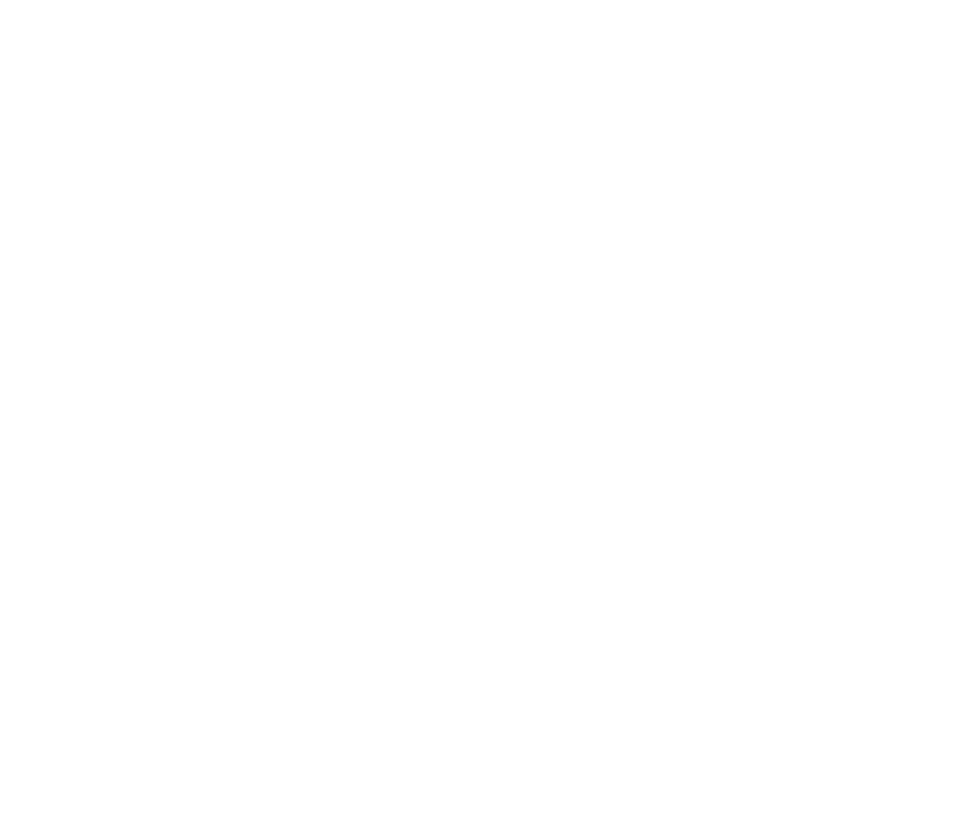 | Macleod & Co. The Holistic Marketing Agency Minneapolis