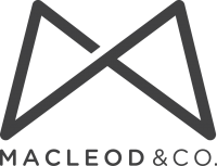 Macleod & Co. The Holistic Marketing Agency Minneapolis