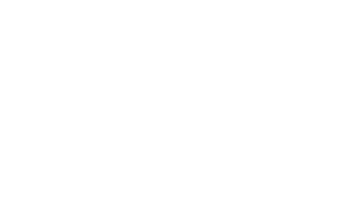 We Leave Everything Better Than We Found It | Macleod & Co. | Full-Service Minneapolis Marketing Agency