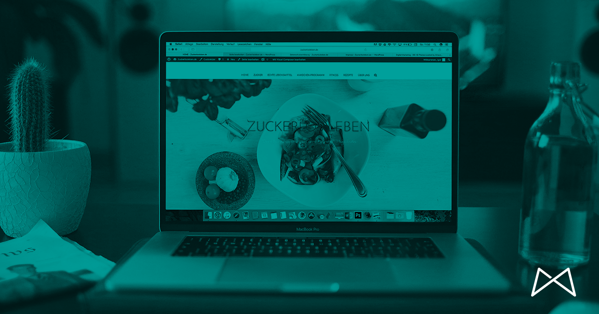 How Much Does A (good) Website Cost? | Macleod & Co. Minneapolis Digital Marketing Agency