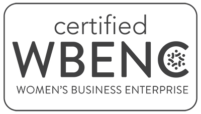 WBENC Certified Marketing Agency Minneapolis | Macleod & Co. Full-Service Marketing Agency Twin Cities