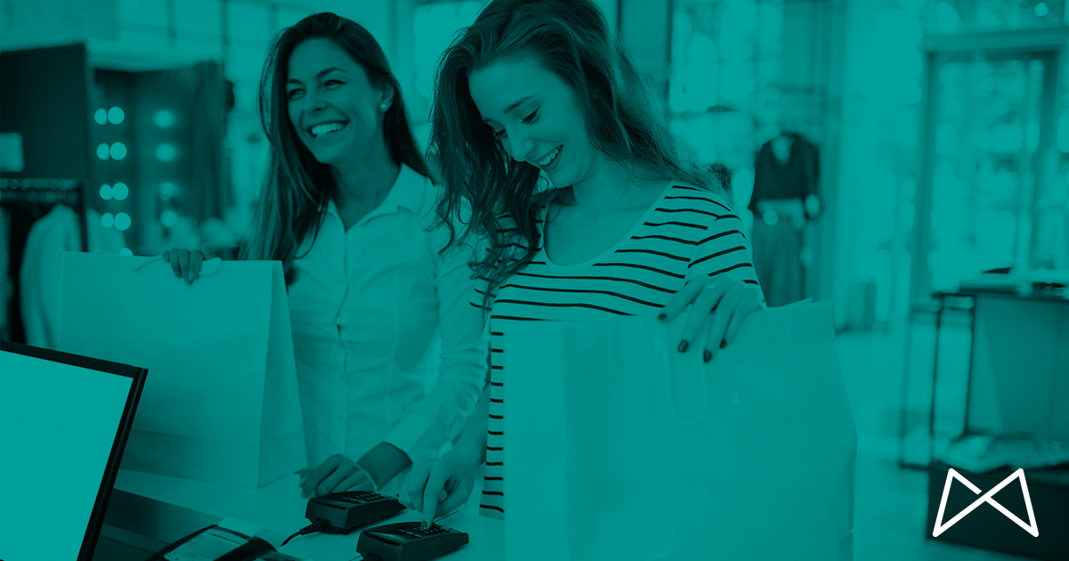How The Millennial Mindset Impacts Purchase Decisions