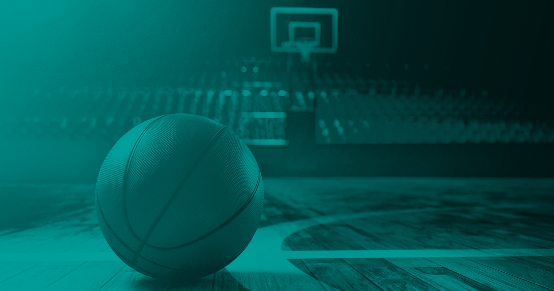 Using The NCAA Tournament To Market Your Business
